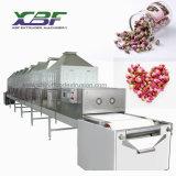 Quality Guarantee Spray Machine Price Microwave Tumble Dryer