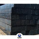 Thin Wall Welded Steel Pipe Reasonable Price