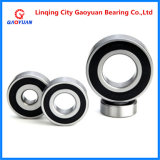 Gaoyuan Deep Groove Ball Bearing (6006)