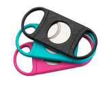 Hot Selling Plastic Cigar Cutter