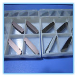 Manufacturer Supply Top Quality CNC Milling Inserts