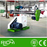 Animal Cattle Chicken Pig Feed Poultry Feed Machine Manufacturers
