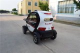 Popular Safe Electric Car for Elder Man Km800b