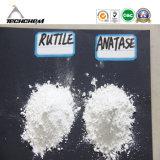 White Powder TiO2 Titanium Dioxide