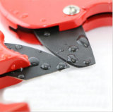 Hand Tool 42mm PVC PPR Pipe Cutter