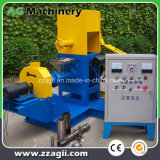 Dry Type Pet Food Dog Food Feed Pellet Feed Extruder Machine Price
