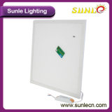 Wholesale LED 600X600 Ceiling Panel Light 40W (SLPL6060)