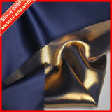 Your One-Stop Supplier Hot Sale Satin Fabric at Price