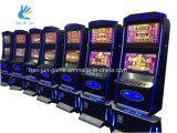 Orignal Jammar Slot Video Arcade Game Machines Cabinet Indoor Playgroung Amusement Equipment