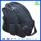 Durable 600d Polyester Fabric Roller and Inline Skate Bag