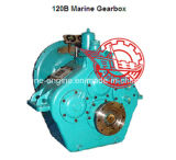 Advance Marine Gearbox Suitable for Small Fishing Transport