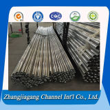 High Quality 202 Stainless Steel Welded Tubes Factory