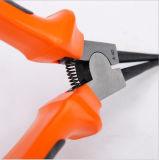 Professional Internal and External 7'' Circlip Plier