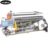 Hot Sale Paper Slitting Machine Price