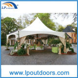 Outdoor Aluminium Frame Wedding Tent