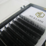 Me&Lash Private Label Hand Made Camellia Lashes Volume Eyelash Easy Make Fan Eyelash Extension