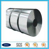 Hot Selling Aluminum Cladding Foil