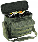 International High Quality Designed Fishing Tackle Bag 73