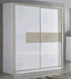 Customized Modern Home Furniture of Wardrobe 2017