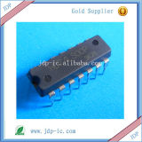 on Sale! ! High Quality HD74ls00p New and Original IC