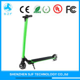 24V 8.8ah Electric Foldable Scooter for Adults and Kids
