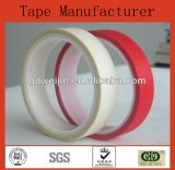 Wholesale Cheap Paper Core Masking Tape From China Manufacturer
