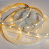 warm white CC light SMD 3528 LED Strip with Ce&RoHS