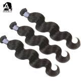 Angelbella Wholesale High Quality Natural Remy Brazilian European Weave Human Virgin Hair