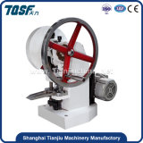 Tdp-1.5 Single Tablet Press Pharmaceutical Machinery for Laboratories and Small Punch Production