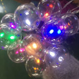 Cheap Ball String Decorative Lights Christmas Garden Festival Lights Diwali