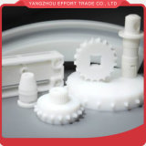 Custom Made High Precision CNC Plastic Machining Products