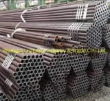 API 5L ASTM A106 Grade B Water Pipeline, Carbon Steel Gr. B Construction Pipe Material