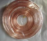 Retekool Copper Pipes Air Conditioning Capillary Tube