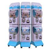 Kids Mini Capsule Gashapon Toy Vending Machines