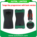 Original Tango Car Key Programmer with Basic Software Tango Programmer