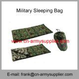Army-Police-Envelope-Mummy-Military Camouflage Sleeping Bag