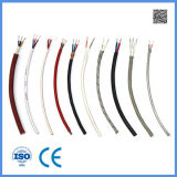 High Quality K Type Thermocouple Wire Compensation Extended Cable