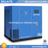 Atlas Bolaite Screw Air Compressor