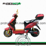 Lead Acid Battery Electric Scooter