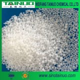 Urea for Adblue/SCR/Fertilizer/Industry/Technical Use with SGS Testing Report