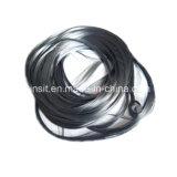 316L Stainless Steel Fiber Yarn Metal Fiber Thread