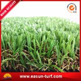 Anti-UV Wear-Resisting Football Artificial Turf