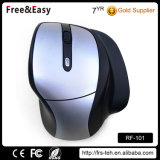 2.4GHz Ergonomic Design Wireless Vertical Mouse