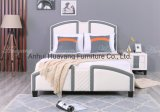 Storge Bed Adult Bed Double Bed Home Furniture Set Double Bed Bedroom Furniture Modern Bed Flat Bed Sofa Furniture