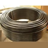 Thwn or Thhn 600 Volts Sheath PVC Insulation Nylon Jacket House Cable 2/0 AWG Price Electric Copper Wire