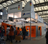 Exhibition Stand Prices : Exhibition stand design price buy cheap exhibition stand design