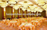 Wholesale High Quality Folding PVC Banquet Table and Chairs