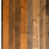 Interior Decoration Carpet Grain Dance Hall Vinyl Flooring