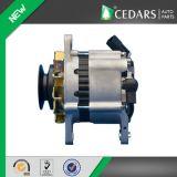 Desiel Engine Alternator for Isuzu 4jb1/ Dmax/ 4hf1/ Npr