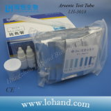 Wholesale Chromate Detection Test Tube Lh3017 in Low Price